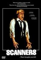 Сканнеры (1981)