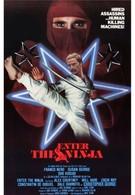 Входит ниндзя (1981)