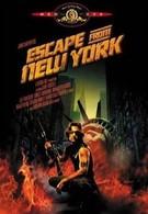 Побег из Нью-Йорка (1981)