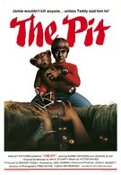 Яма (1981)