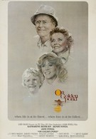 На Золотом пруду (1981)