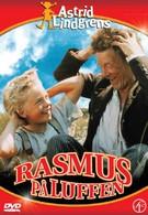 Расмус-бродяга (1981)