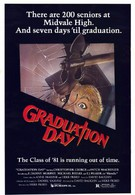 День окончания школы (1981)