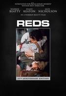 Красные (1981)