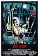 Адская ночь (1981)