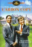 Точная копия (1981)
