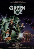 Зеленый лед (1981)