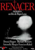 Возрожденный (1987)
