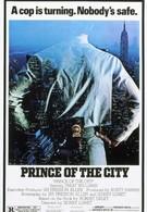 Принц города (1981)