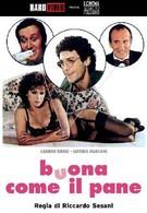 Добрейшее создание (1981)