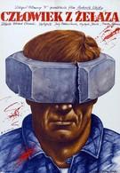 Человек из железа (1981)