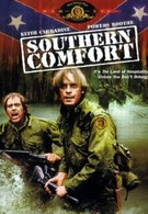 Южное гостеприимство (1981)