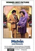 Мелвин и Говард (1980)