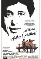 Автора! Автора! (1982)