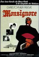 Монсеньор (1982)