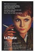 Форель (1982)