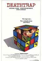 Смертельная ловушка (1982)