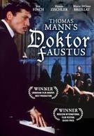 Доктор Фаустус (1982)