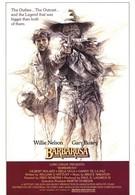 Барбароса (1982)