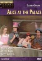 Алиса во дворце (1982)