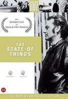 Положение вещей (1982)