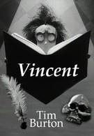 Винсент (1982)