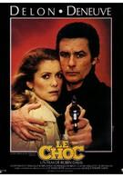 Шок (1982)