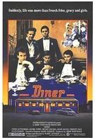 Забегаловка (1982)