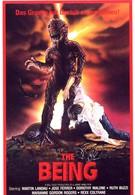 Существо (1983)