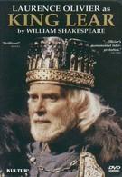 Король Лир (1983)