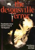 Ужас Девонсвилля (1983)