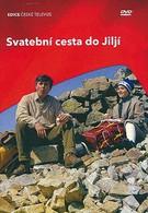 Свадебное путешествие в Илью (1983)
