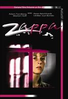 Заппа (1983)