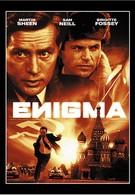 Энигма (1982)