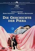 История Пьеры (1983)