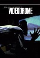 Видеодром (1983)