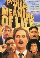 Смысл жизни по Монти Пайтону (1983)