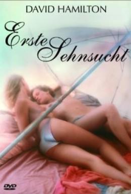 Постер фильма Первые желания (1983)
