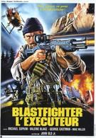 Взрыватель (1984)