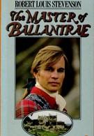 Владетель Баллантрэ (1984)