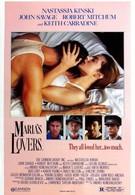 Возлюбленные Марии (1984)