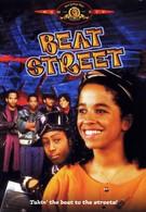 Бит Стрит (1984)