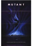 Мутант (1984)