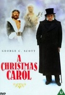 Рождественская история (1984)