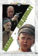 Макар-следопыт (1984)