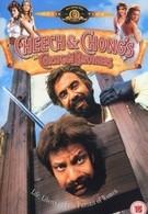 Корсиканские братья (1984)