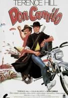 Дон Камилло (1984)
