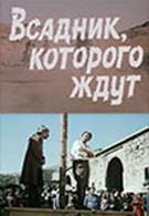 Всадник, которого ждут (1984)
