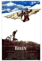 Птаха (1984)