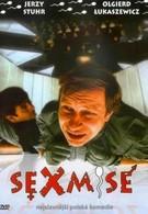 Сексмиссия (1984)